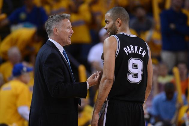What the Philadelphia 76ers Need from New Coach Brett Brown