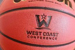 WCC Announces 2013-14 Conference Schedule