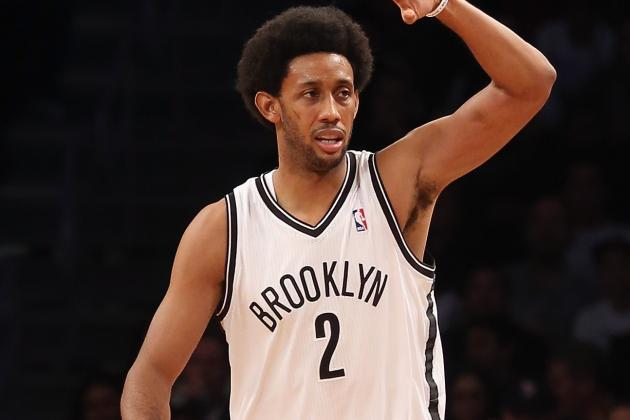Josh Childress to Work out for Pelicans