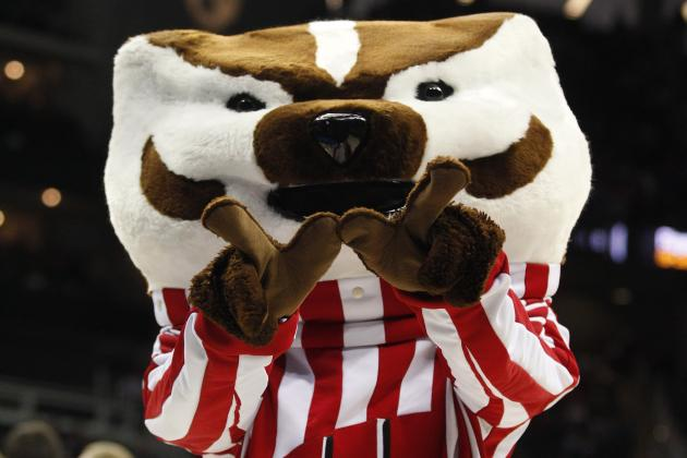 Badgers to Be Featured on Pair of ESPN Super Tuesday Match-Ups