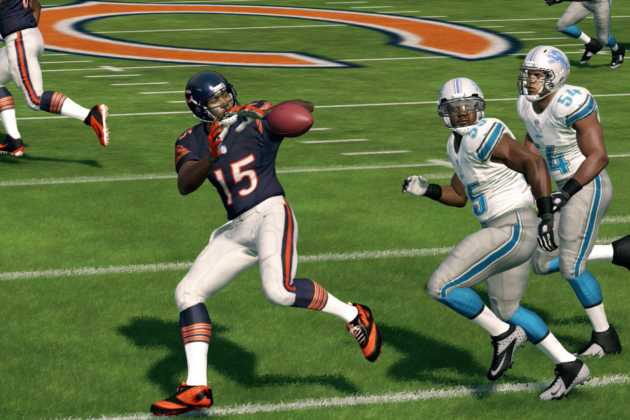 Madden 25: Highlighting Details of Sunday Ticket Pre-Order Promotion