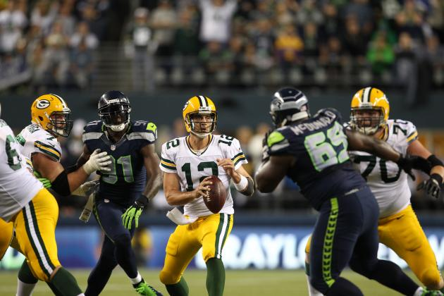 Seahawks vs. Packers: Full Breakdown and Analysis for Preseason Week 3