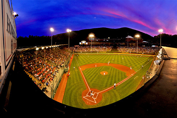 Little League World Series Schedule: TV and Live Stream Info for Wednesday Games