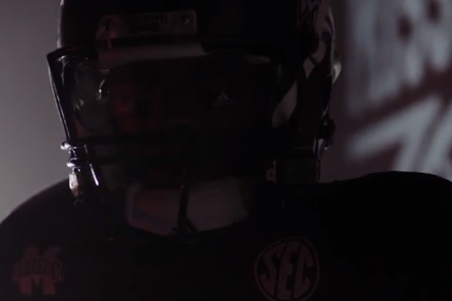 MSU, Adidas Tease Public with Video