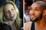 Duncan's Divorce Official After Secret Hearing