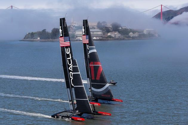 Oracle's 'Trespassing' Protest Withdrawn