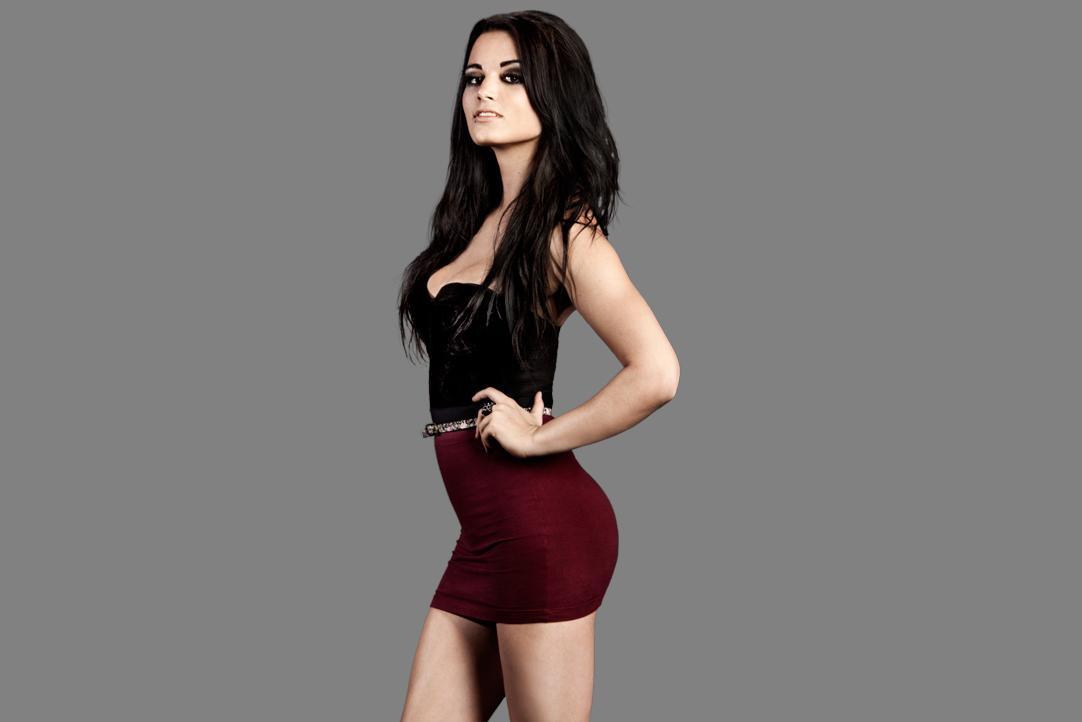 Paige kassius ohno and latest wwe developmental news - Diva big man ...