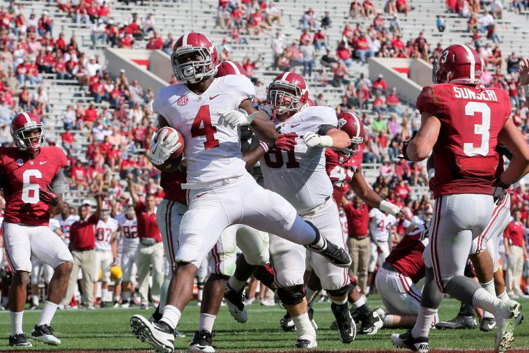 Alabama Football: Biggest Questions Defending Champs Must Answer