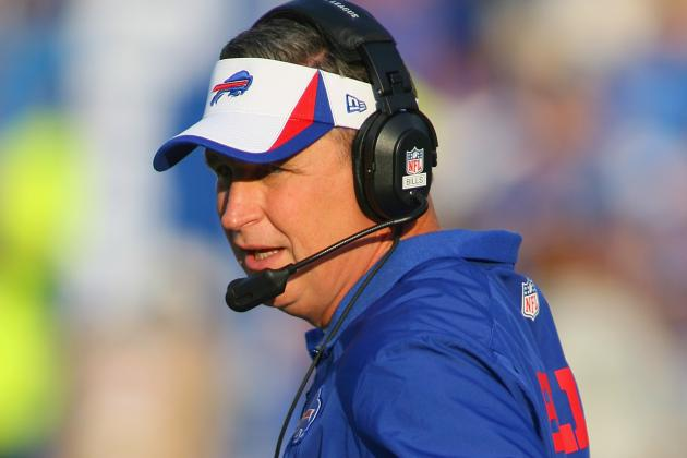 Marrone Dishes on Manuel's Rehab