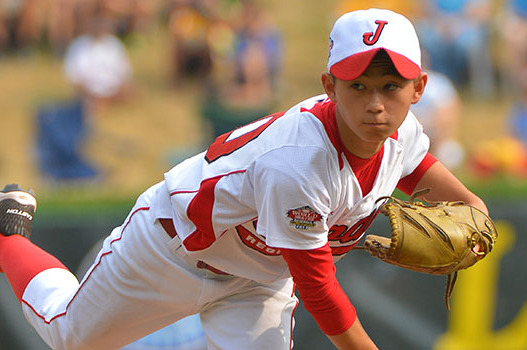 Little League World Series 2013: Japan Proves Status as World's Elite with Win