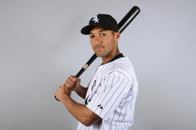 Chicago White Sox Prospects: A Look at Marcus Semien's Transition to Triple-A