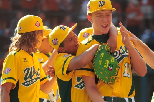 Little League World Series 2013 Scores: Key Moments That Decided Each Result