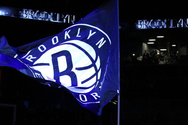 Mayoral Candidates Favor Knicks over Nets