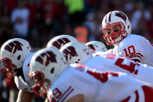Massachusetts vs. Wisconsin: TV Info, Spread, Injury Updates, Game Time and More