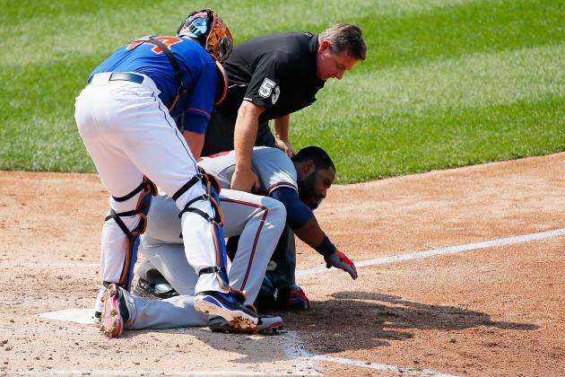 Can the Braves Still Win a World Series Without Jason Heyward?
