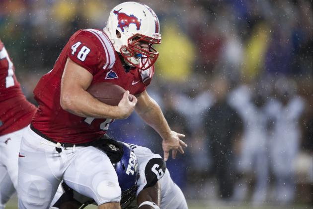 Zach Line Deserves Chance to Shine with Minnesota Vikings This Season