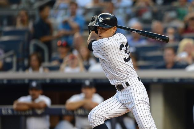 How 3,000 MLB Hits, Passing Pete Rose in Pro Hits Would Impact Ichiro's Legacy