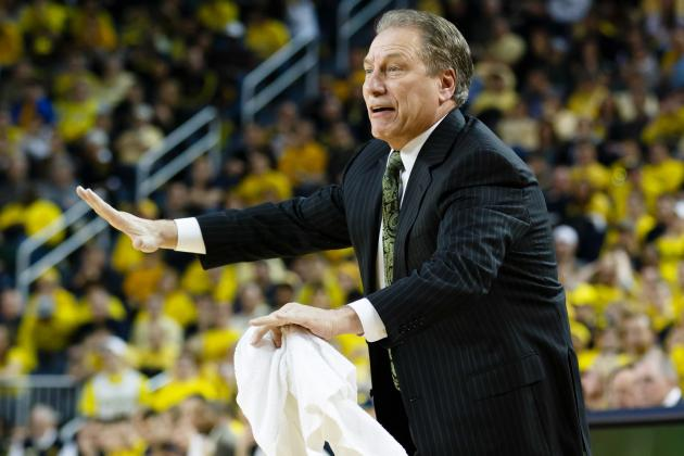 Which Coach Is the CBB's Best?