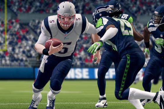 Madden 25: Best High-Powered Teams to Use in Connected Franchise