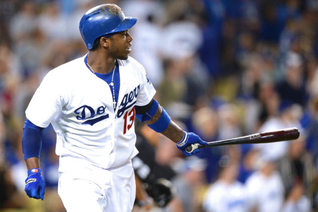 How Hanley Ramirez Has Finally Rediscovered His Superstar Talent