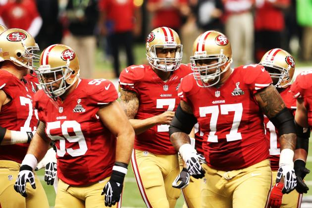 Debate: Who's Been the Most Impressive 49er This Preseason?