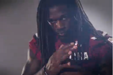 Video: ESPN Releases 'The Freak' Promo for SportsCenter's Jadeveon Clowney