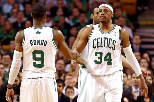 Uni Watch: C's Top Jerseys in NBA