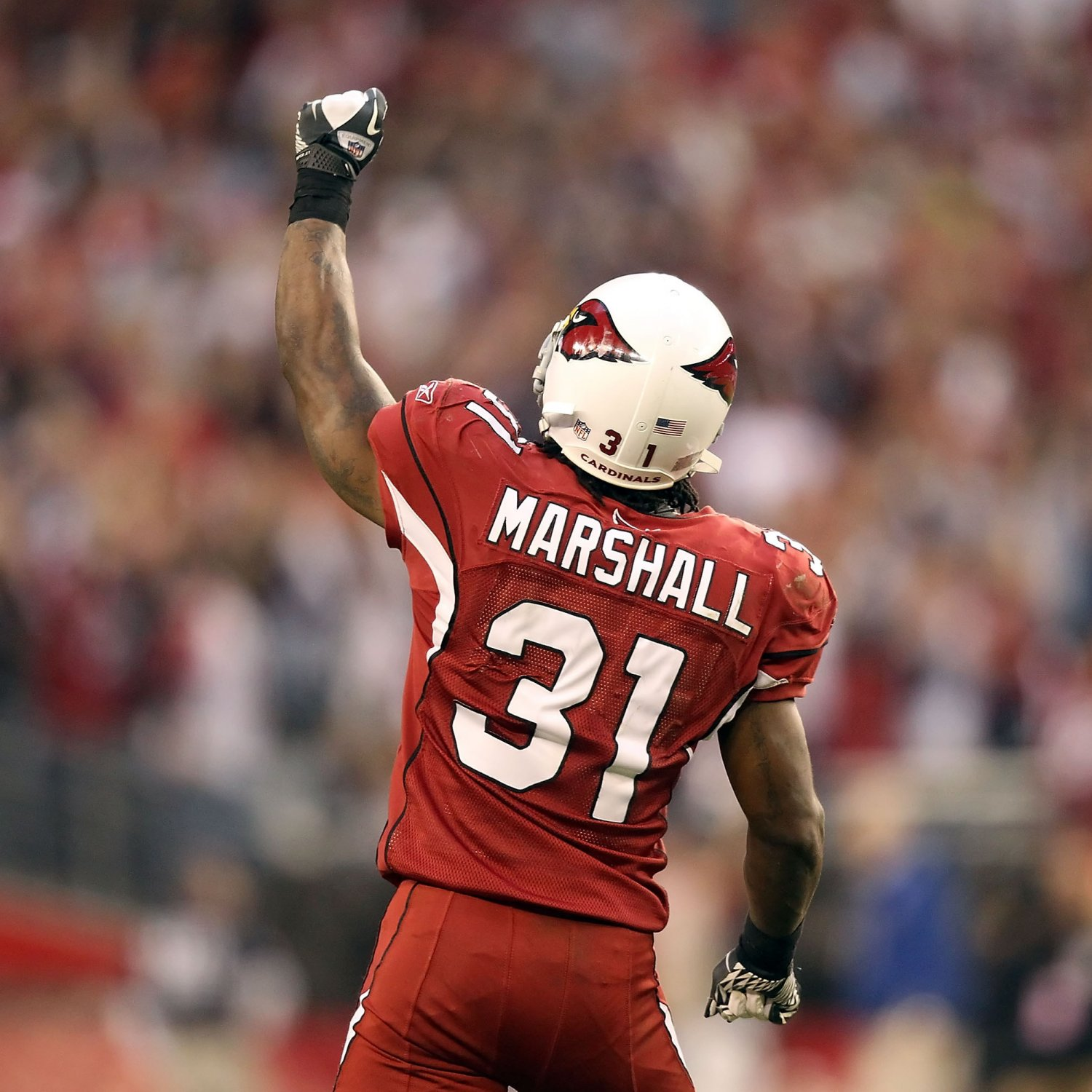 San Diego Chargers Depth Chart 2013: Richard Marshall Adds Much-Needed Depth To San Diego