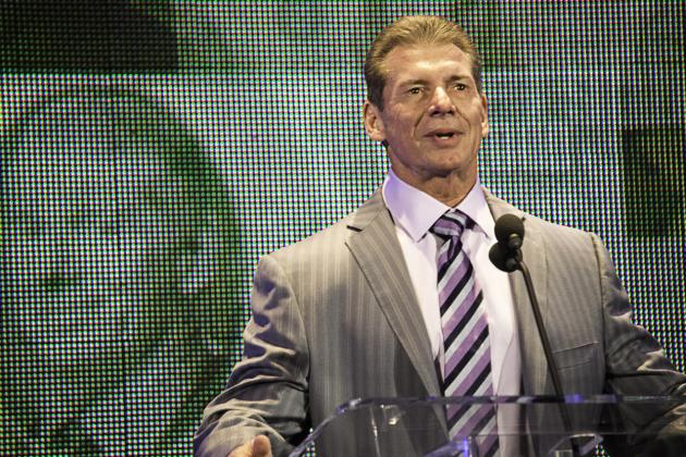 Tracing the Evolution of the McMahon Family's Portrayal on WWE Programming