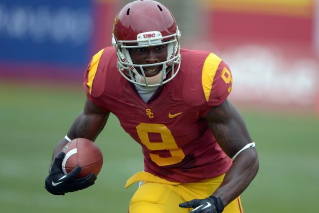 Debate: Predict How Many Games the Trojans Will Win in 2013