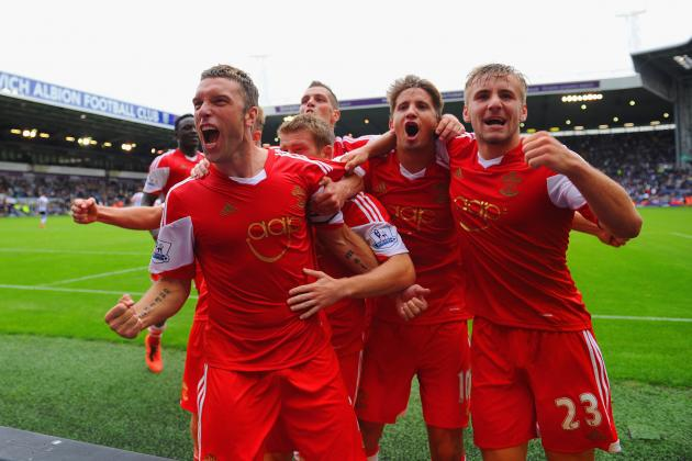 Why Southampton Will Win Over Premier League Neutrals This Season