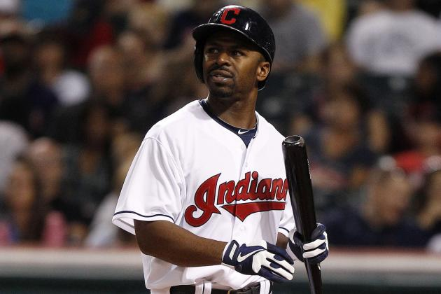 Indians Leave Their Bats on the Road in 5-1 Loss to Minnesota