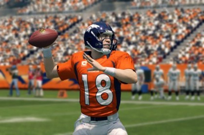 Madden 25: Teams with Ideal Ratings That Will Be Most Fun to Play As
