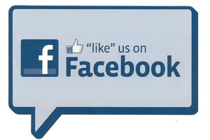 Like LSU from B/R on Facebook for All the Latest News