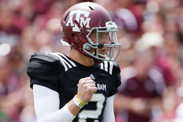 Debate: Predict How Many Games A&M Will Win