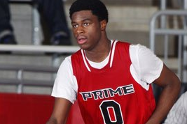 Rothstein Files: Mudiay's Commitment to SMU Elevates the AAC