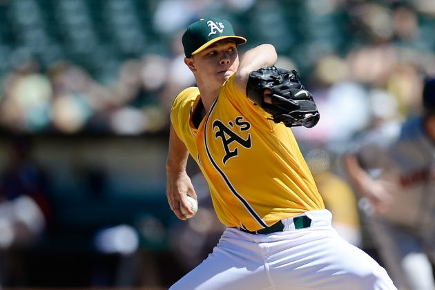 ESPN Gamecast: Athletics vs Orioles