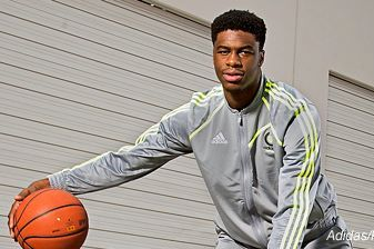 Emmanuel Mudiay Makes SMU an Instant Contender in the AAC