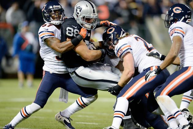 Bears Cut 16, Roster at 76