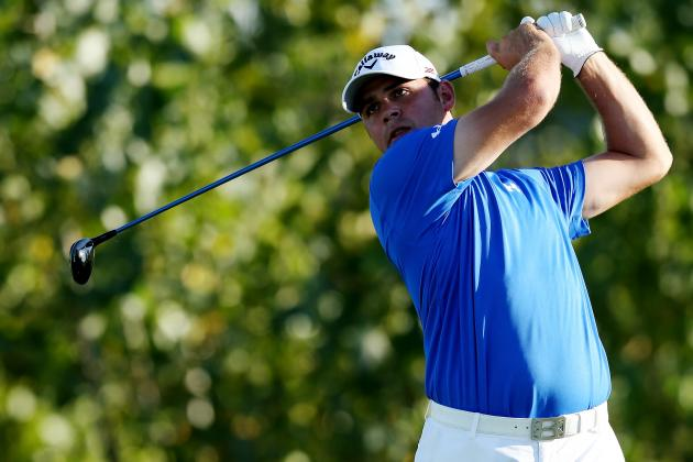 FedEx Cup 2013: Underrated Players Whose Stock Is Rising After Barclays