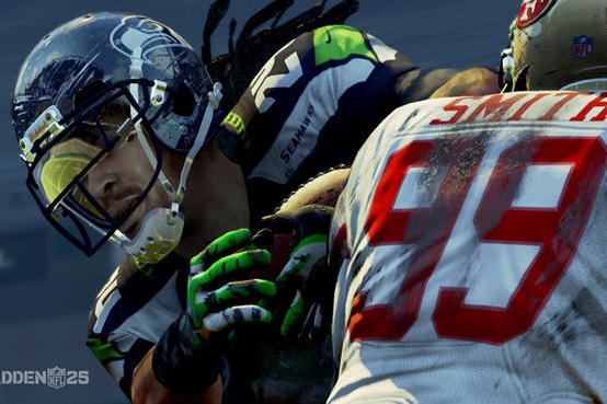 Madden 25: Owner Mode and Best Features That Will Thrill Die-Hard Fans