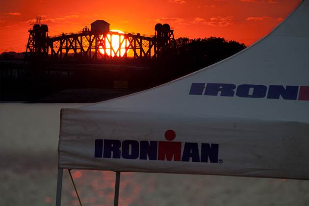 2013 Louisville Ironman Triathlon: Australian Thoroughbreds Steal the Gold
