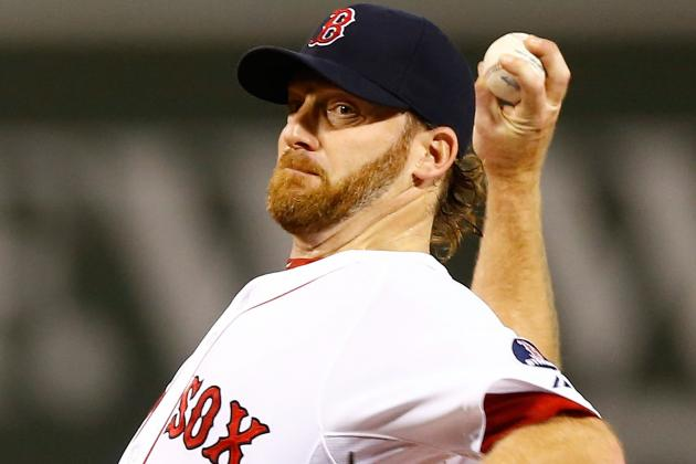 Dempster Using Suspension to Work on Mechanics