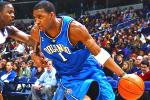 7-Time All-Star Tracy McGrady Retires from NBA