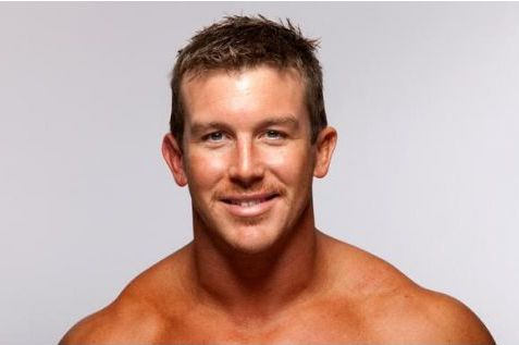 Breaking News: Ted DiBiase, Jr. Not Renewing His WWE Contract