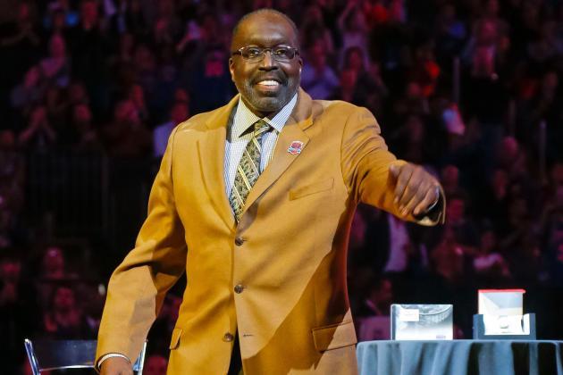 Earl Monroe Mourns Former Knicks Teammate Dean Meminger