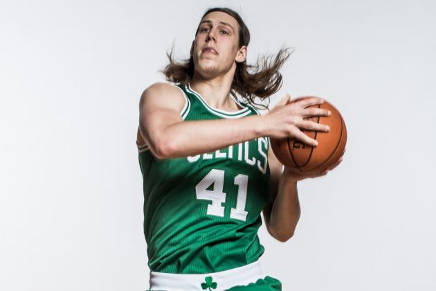 Olynyk on Road to Recovery from Plantar Fasciitis