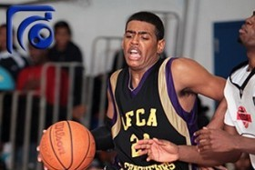 Heralded Freshman Rathan-Mayes Ineligible for 2013-14