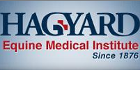 Hagyard Renews Safety Alliance Partnership