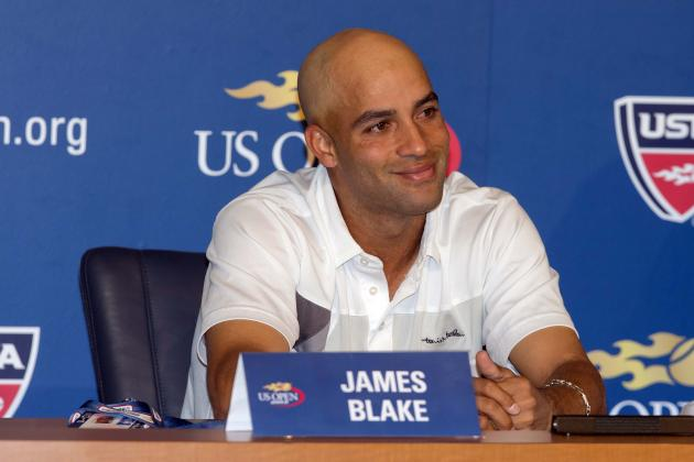 What Will James Blake's Legacy Be?